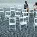 Chairs by vincent24