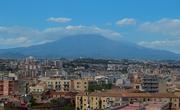 3rd Jul 2019 - Etna