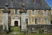 30th Jun 2019 - Abbaye de Champagne