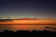 6th Jul 2019 - Sunset