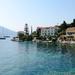 Not Lake Garda by peadar