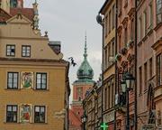 5th Jul 2019 - 170 - Warsaw