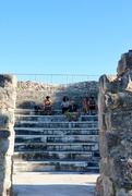 8th Jul 2019 - Amphitheatre of Kos