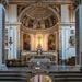 The Basilica of Saint Antonino.