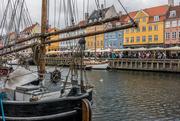 7th Jul 2019 - 171 - Copenhagen