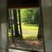 Framed 8