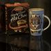 No.23 hot chocolate