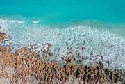 8th Jul 2019 - Cable beach Broome
