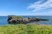 9th Jul 2019 - Liberty Point, Campobello Is. N.B. Canada