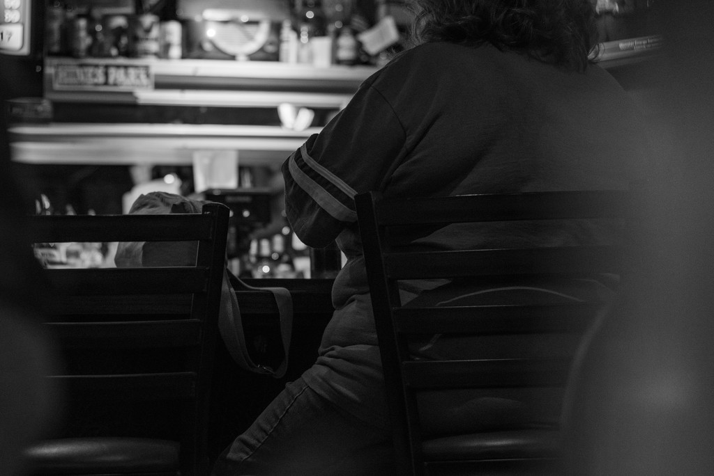 at the bar... by jackies365
