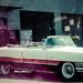 1955 Packard by randystreat