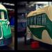 Rail Paybus FP1