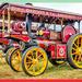 Showmans' Engines