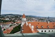9th Jul 2019 -  Bratislava -slovakia