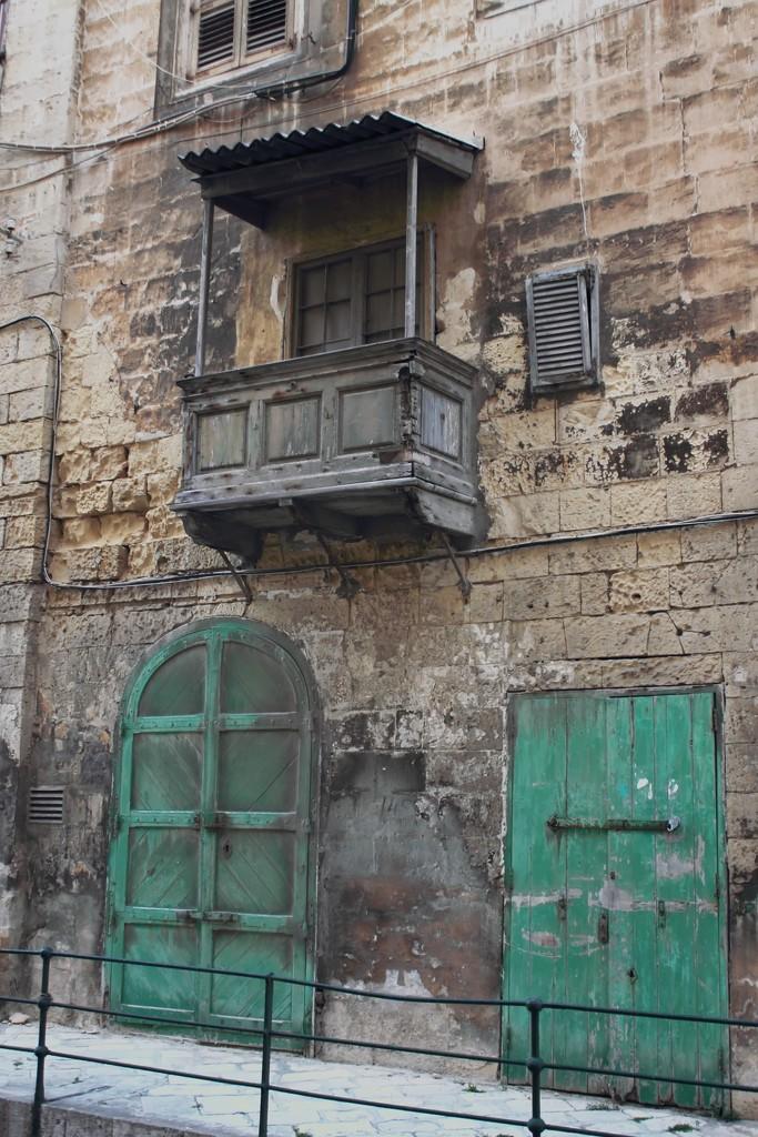 balcony + door by blueberry1222