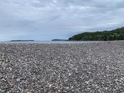11th Jul 2019 - Jasper Beach, Machiasport, Maine