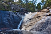 12th Jul 2019 - Marrinup Falls DSC_4177