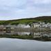 Scalloway Waterfront