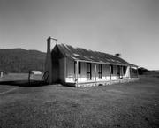 13th Jul 2019 - Old homestead