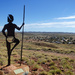 Town of Roebourne
