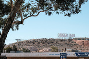 14th Jul 2019 - Coober Pedy 3