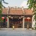 Han Chiang Temple