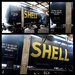 SHELL - SCA111