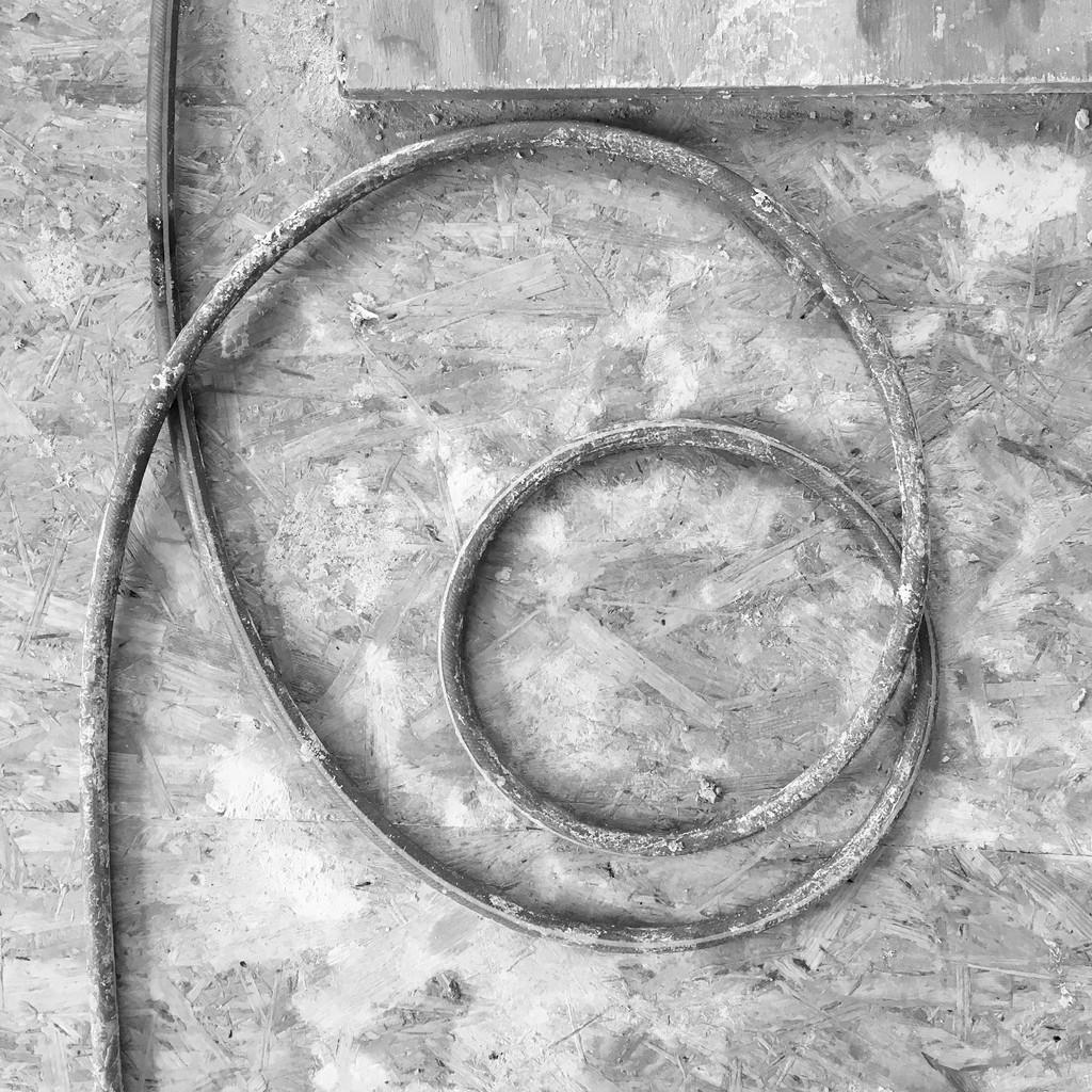 Minimal curves by stimuloog