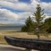 Clark Canyon Reservoir #14