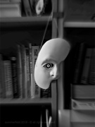14th Jul 2019 - someone's watching