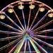 Fair Wheel