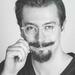 Mustache Twirl