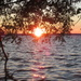 Sundown Lake Simcoe