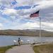 Clark Canyon Reservoir #15