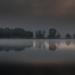 Calm dawn by adi314