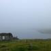 Yet More Fog