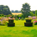 The Felly Priory And Gardens.