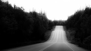 16th Jul 2019 - highway