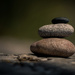 rocky stack