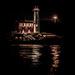 Fisgard Lighthouse NHS