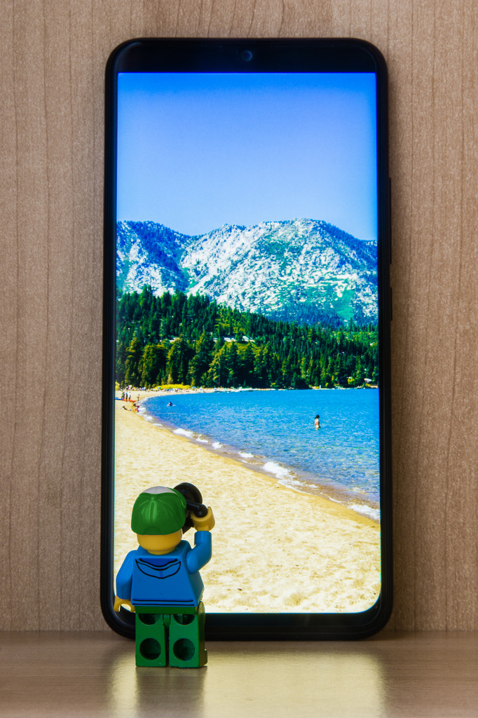 (Day 150) - Longing for the Beach by cjphoto