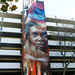 Aboriginal Boy - Adnate by onewing
