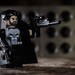 Lego Punisher