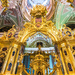 Another look Inside Peter & Paul Cathedral