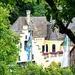 Schloss Klingenburg