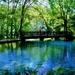 Maramec Spring Park, Missouri