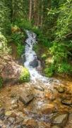 19th Jul 2019 - Waterfall