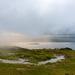 Race the Rain on Mt KauKau