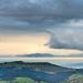Race the Rain on Mt KauKau -2