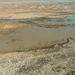 Lake Eyre 9